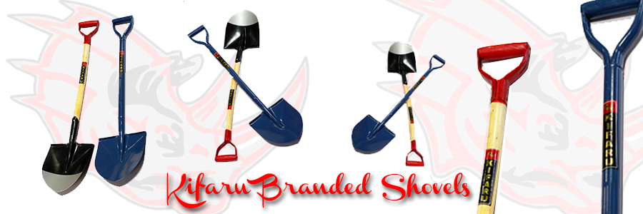 Kifaru Branded Shovels.jpg
