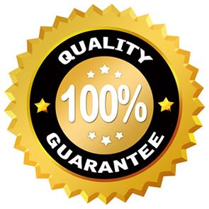 7e0b43d5d8a Quality Products